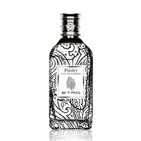 Etro Paisley Unisex EDP - ETRO. Perfumes Paris