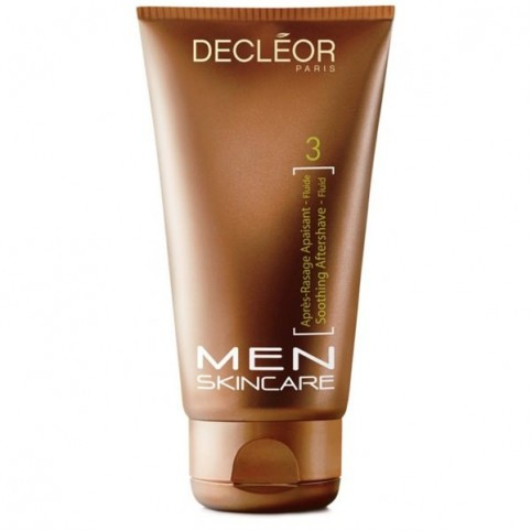 Decléor Men Skin Care Aftershave - DECLEOR. Perfumes Paris