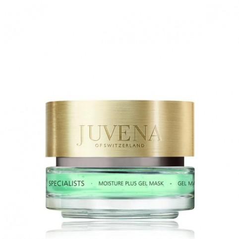 Juvena Specialists Mask Gel Ojos Alta Hidratación 15ml - JUVENA. Perfumes Paris