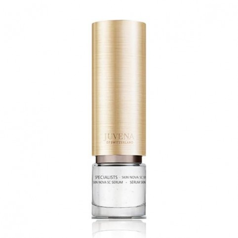 Juvena Specialists Serum Skin Nova 30ml - JUVENA. Perfumes Paris