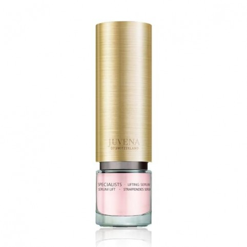 Juvena Specialist Serum Lifting 30ml - JUVENA. Perfumes Paris