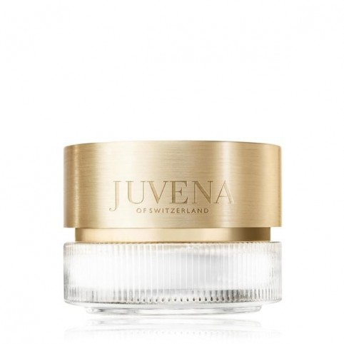Juvena Superior Miracle Cream 24h 50ml - JUVENA. Perfumes Paris