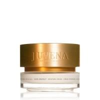 Juvena Skin Energy Crema Hidratante P/Normal 50ml - JUVENA. Compre o melhor preço e ler opiniões.