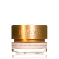 Juvena Skin Energy Crema Hidratante P/Seca 50ml - JUVENA. Compre o melhor preço e ler opiniões.