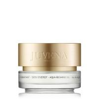 Juvena Skin Energy Crema 24h P/Grasa 50ml - JUVENA. Compre o melhor preço e ler opiniões.