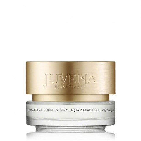 Juvena Skin Energy Crema 24h P/Grasa 50ml - JUVENA. Perfumes Paris
