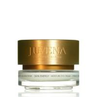 Juvena Skin Energy Hidratante Ojos 15ml - JUVENA. Compre o melhor preço e ler opiniões.