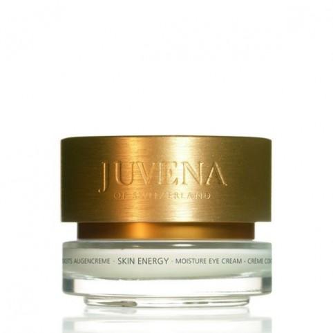 Juvena Skin Energy Hidratante Ojos 15ml - JUVENA. Perfumes Paris