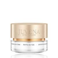 Juvena Phyto Detox Crema 24h P/Normal-Seca 50ml - JUVENA. Compre o melhor preço e ler opiniões.