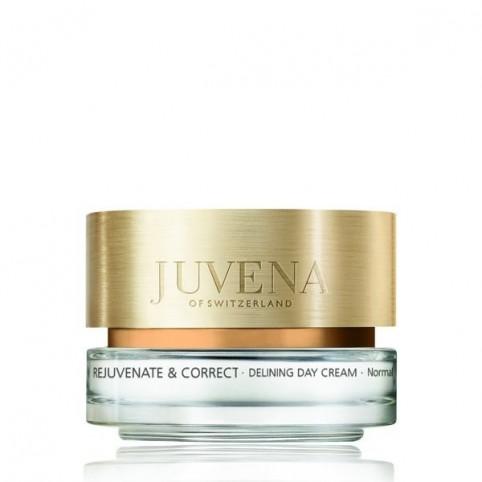Juvena Delining Crema Dia P/Seca 50ml - JUVENA. Perfumes Paris