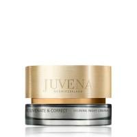 Juvena Delining Crema Noche P/Seca 50ml - JUVENA. Compre o melhor preço e ler opiniões.