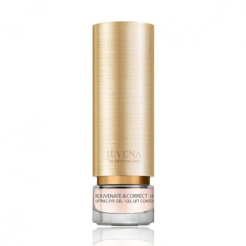 Juvena Lifting Gel Ojos 15ml - JUVENA. Perfumes Paris