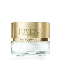 Juvena Master Crema Anti-Edad Ojos-Labios 15ml - JUVENA. Compre o melhor preço e ler opiniões.