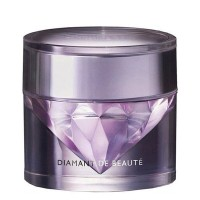 Diamant de Beauté - CARITA. Compre o melhor preço e ler opiniões.