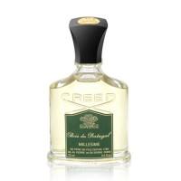 Creed Bois du Portugal Men EDT - CREED. Compre o melhor preço e ler opiniões.