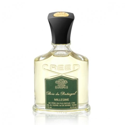 Creed Bois du Portugal Men EDT - CREED. Perfumes Paris