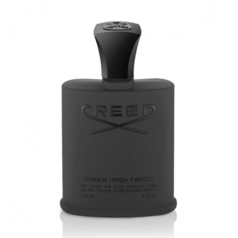Creed Green Irish Tweed Men EDT - CREED. Perfumes Paris