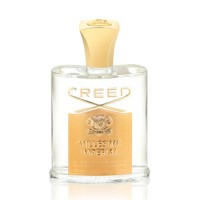Creed Millessime Imperial Unisex EDP - CREED. Compre o melhor preço e ler opiniões.