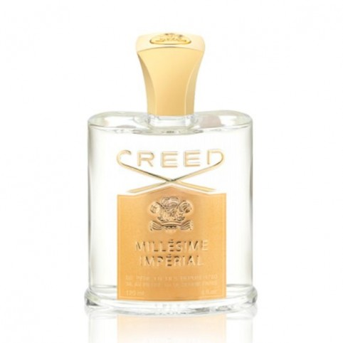 Creed Millessime Imperial Unisex EDP - CREED. Perfumes Paris