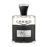 Creed Aventus Men EDP - CREED. Compre o melhor preço e ler opiniões.
