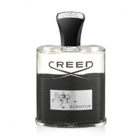 Creed Aventus Men Eau de Parfum - CREED. Perfumes Paris
