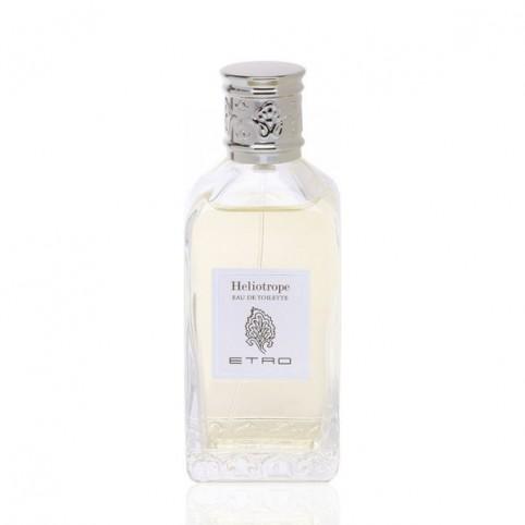 Etro Heliotrope Unisex - ETRO. Perfumes Paris