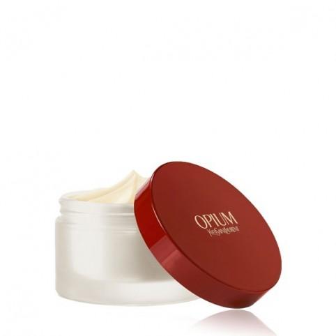 Opium Crema Cuerpo - YVES SAINT LAURENT. Perfumes Paris