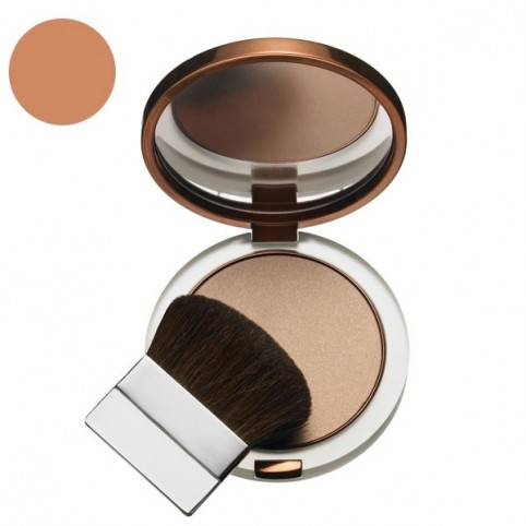 True Bronze Pressed Powder Bronzer - CLINIQUE. Perfumes Paris