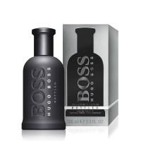 Boss Bottled Edition Collector EDT - HUGO BOSS. Compre o melhor preço e ler opiniões