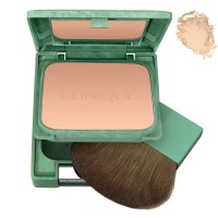 Almost Powder Makeup SPF 15 - CLINIQUE. Compre o melhor preço e ler opiniões