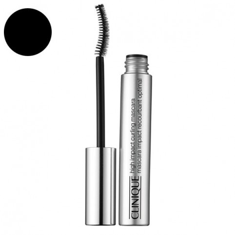 High Impact Curling Mascara - CLINIQUE. Perfumes Paris