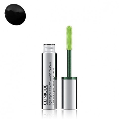 High Impact Extreme Volume Mascara - CLINIQUE. Perfumes Paris