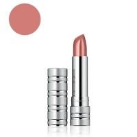High Impact Lip Colour - CLINIQUE. Compre o melhor preço e ler opiniões