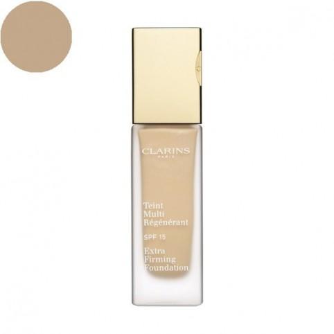 Base Maquillaje Teint Multi-Régénérant - CLARINS. Perfumes Paris
