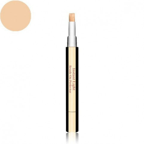 Lápiz Corrector Iluminador Eclat Minute - CLARINS. Perfumes Paris