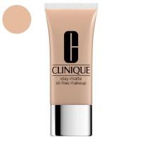 Stay-Matte Oil-Free Makeup - CLINIQUE. Compre o melhor preço e ler opiniões.
