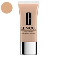 Stay-Matte Oil-Free Makeup - CLINIQUE. Compre o melhor preço e ler opiniões
