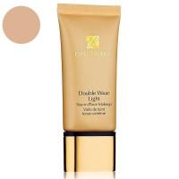 Double Wear Light - ESTEE LAUDER. Compre o melhor preço e ler opiniões