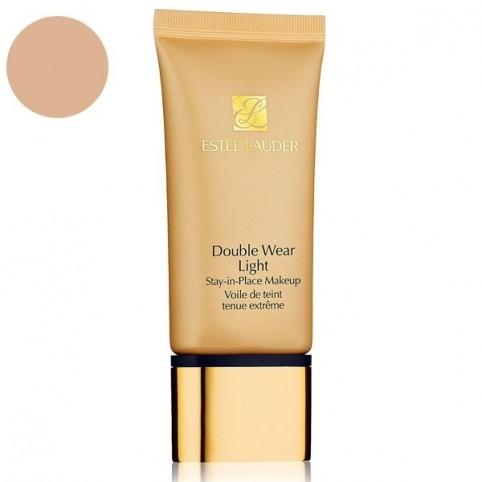 Double Wear Light - ESTEE LAUDER. Perfumes Paris