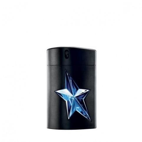 A*Men Rubber Flask Recargable - MUGLER. Perfumes Paris