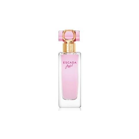 Joyful EDP - ESCADA. Perfumes Paris