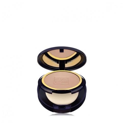 Double Wear Compact - ESTEE LAUDER. Perfumes Paris