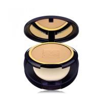 Double Wear Compact - ESTEE LAUDER. Compre o melhor preço e ler opiniões