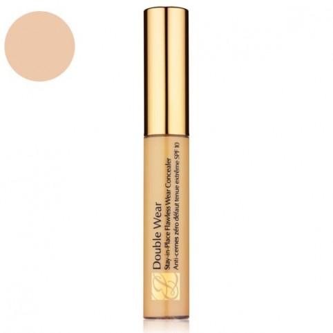 Double Wear Concealer - ESTEE LAUDER. Perfumes Paris
