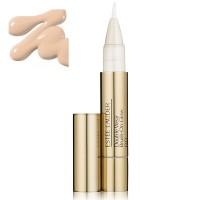 Double Wear Brush-On Glow BB - ESTEE LAUDER. Compre o melhor preço e ler opiniões.