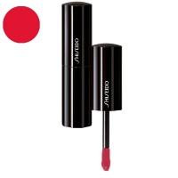 Lacquer Rouge - SHISEIDO. Compre o melhor preço e ler opiniões.