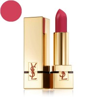 YSL Rouge Pur Couture The Mats - YVES SAINT LAURENT. Compre o melhor preço e ler opiniões