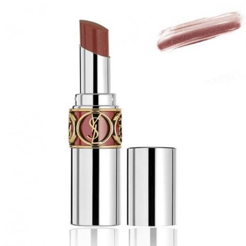 Volupté Sheer Candy - YVES SAINT LAURENT. Perfumes Paris