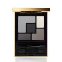 Palette Couture - YVES SAINT LAURENT. Compre o melhor preço e ler opiniões.