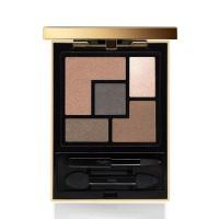 Palette Couture - YVES SAINT LAURENT. Compre o melhor preço e ler opiniões